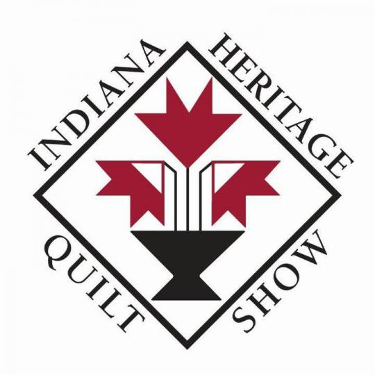 Indiana Heritage Quilt Show | City of Bloomington Volunteer Network : indiana heritage quilt show - Adamdwight.com